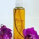 Маска для волосся з рослинних олій